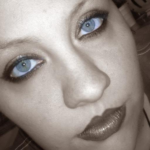 Amy Bolden