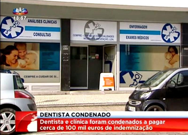 dentista-condenado