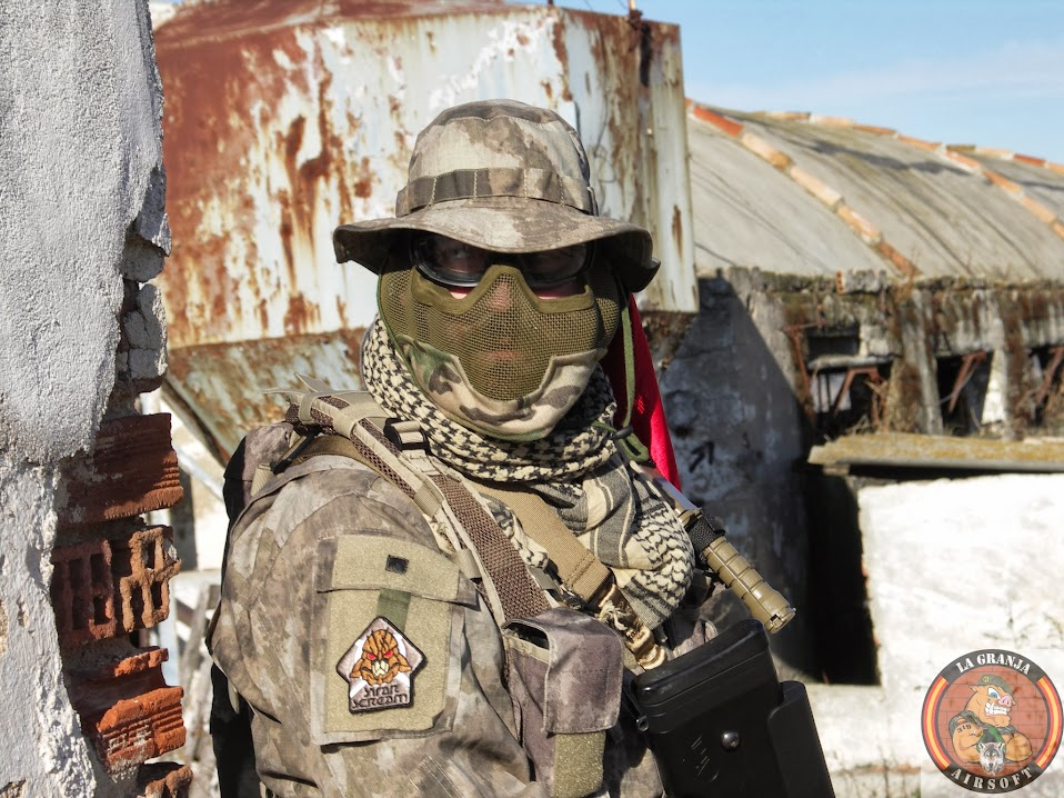 Fotos de Operación Mesopotamia. 15-12-13 PICT0018