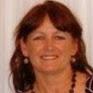 Linda Mac Photo 17