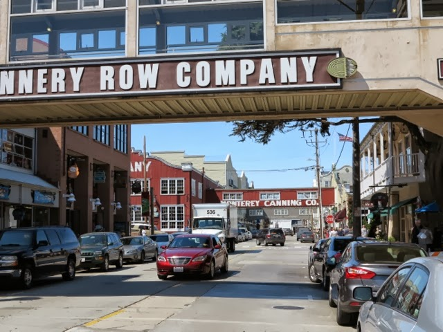 character analysis of mack cannery row by john steinbeck Everything you ever wanted to know about mack's boys in cannery row, written  by masters of this stuff just for you  by john steinbeck  character analysis.