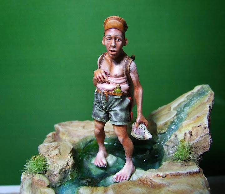 pêcheur de jmd Pecheur4
