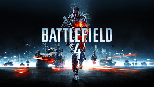 Battlefield-4-Wallpaper-Widescreen.png