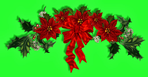 BPS Holiday Poinsetta Display designed by BonnieS.jpg