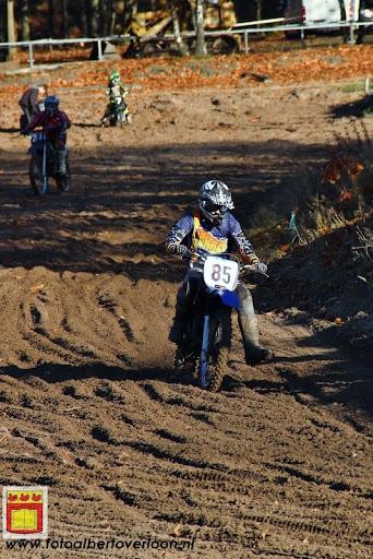 Brommercross Circuit Duivenbos  overloon 27-10-2012 (4).JPG