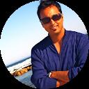 Sachin Rajat Sharma