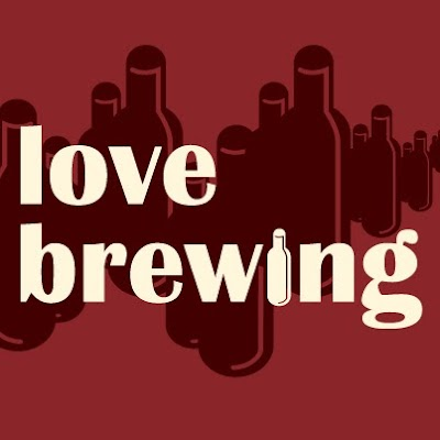 Love Brewing Limited