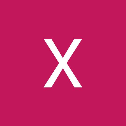 XXX П picture