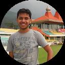 Divyansh Saxena