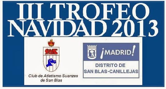 logos Suanzes - San Blas