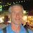 Mike Fuller avatar image