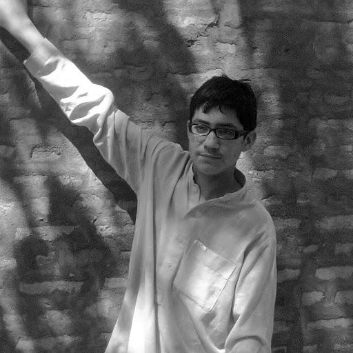 Babar Karim Photo 1