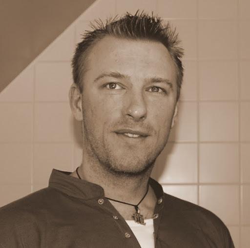 Matthias Nolte