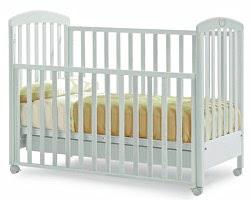 reforma habitacion bebe