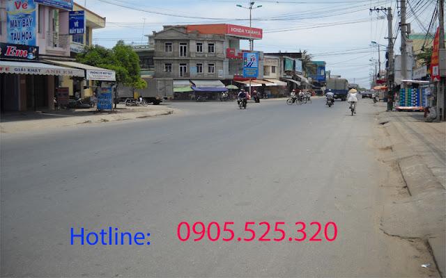 Lắp Đặt Internet FPT Thị Xã Điện Bàn