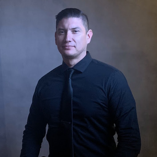 Marco Garcia Photo 29