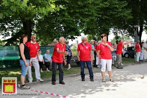 Jeu de Boules-Toernooi kbo overloon 07-07-2012 (8).JPG