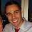 Davey Jay avatar image