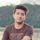 Syed Muhammad Zulqarnain