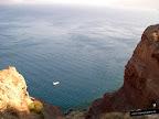 Puerto Ormós
