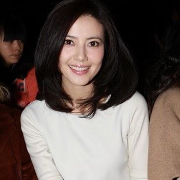 Sun Zhang Photo 12