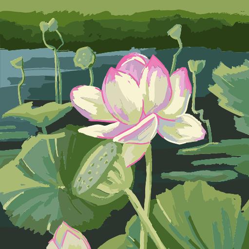Trinh Ha Photo 11