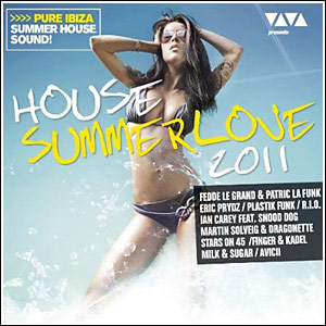House Summerlove (2011)