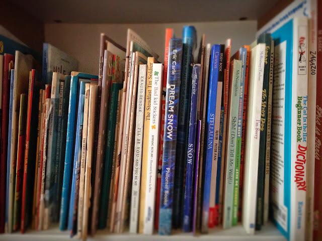그 시절 우리가 좋아했던 책들