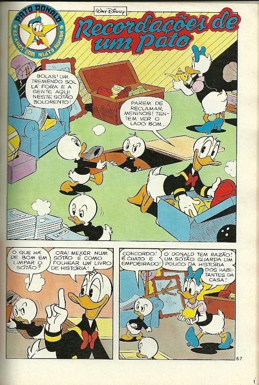 Donald+duck0012.jpg (508×754)