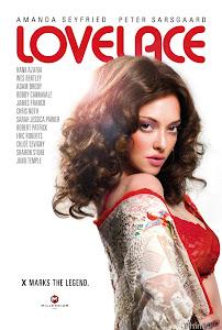 Gái Làm Tình - Lovelace poster