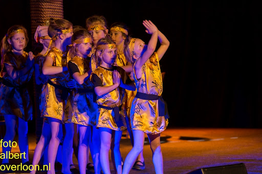 Miss Saigon overloon 21-22-2014 (55).jpg