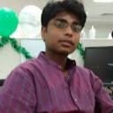 Rakeshkumar Das
