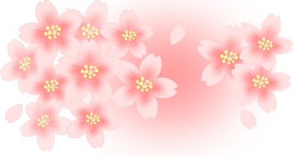 写真:桜の花