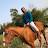 Raghav Kaushik avatar image