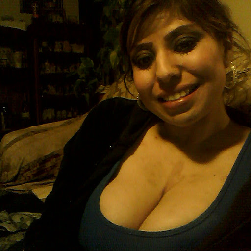 Martha Vasquez-Pirtle | LinkedIn