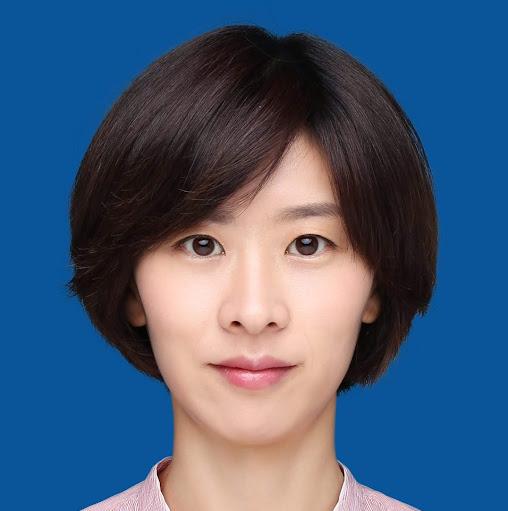 Kris Yang Photo 21