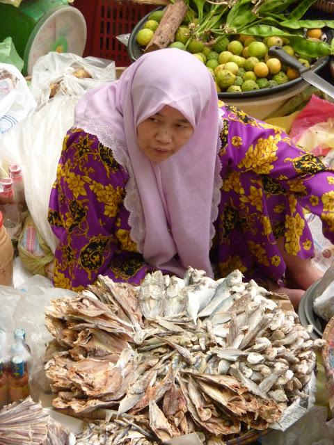 Blog de voyage-en-famille : Voyages en famille, Perhentians - Kota Bharu