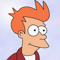 Kenneth Warf's avatar