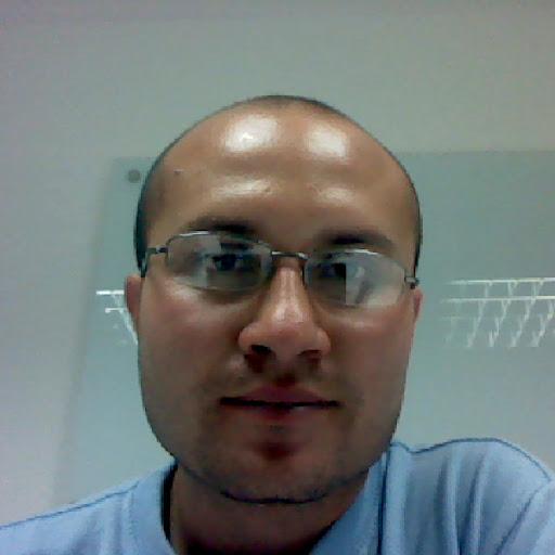 Guillermo Moreno Anzola picture