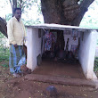 Muralidhara B
