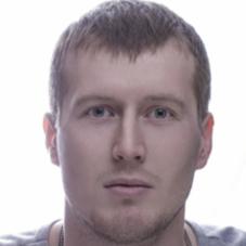 Yury Moiseyev