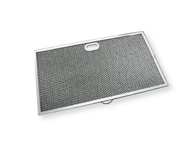 Filtro metallo cappa da cucina electrolux 9029794253 offerta vendita online - Chimica in cucina ...