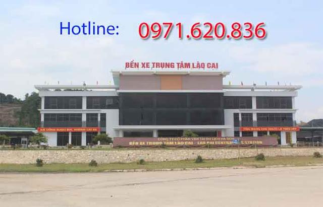 Đăng Ký Internet FPT Phường Bình Minh