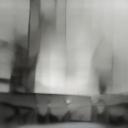 Rohan Rindani