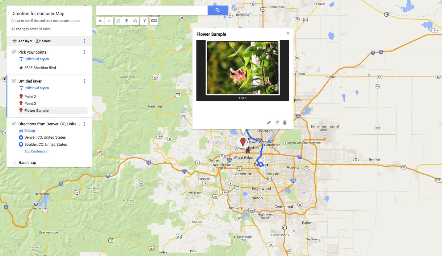 can I upload an image from google+ to a google map waypoint ... Google Map Photo Upload on google link, google help, google docs, google groups, google print, google share, google watch, google computer, google media, google search, google install, google find, google code, google friends, google sync, google zip, google post, google articles, google user,