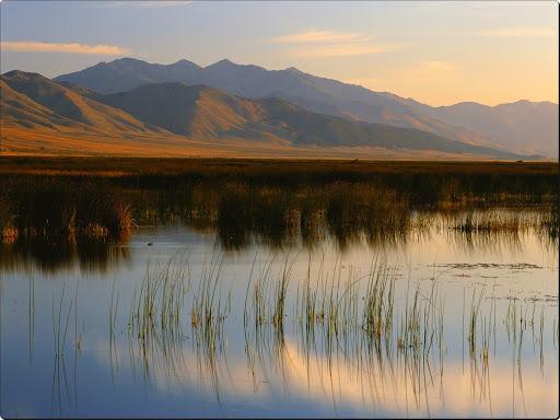 Ruby Mountains, Nevada.jpg