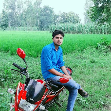 Munish