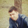 Yuriy Andrushchakevich