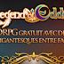 Legend of Edda, MMORPG gratuit au style Chibi