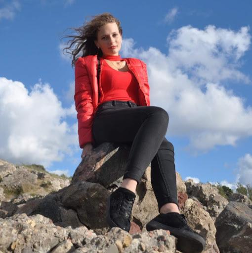 Елена Голубева picture